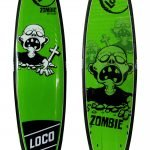 Zombie-Kiteboard-Green-Amazon