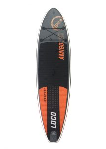 10'-Loco-Amigo-Air-iSUP-Orange-Premium-WindSUP-Amazon