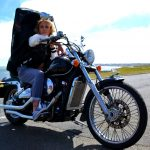 Amigo Air Easy Rider