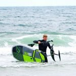 loco-aztec-sup-with-loco-blade-hydrofoil