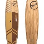 2020-Loco-Logger-Longboard-SUP-In-Wood